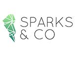 Logo_Sparks&Co