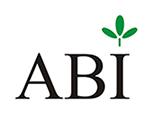 abi_logo