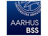 web_AahusBSS