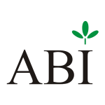 abi_bis
