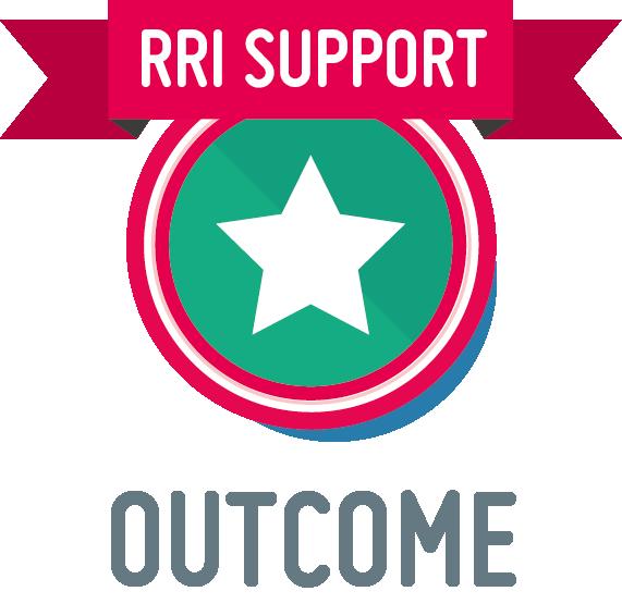 outcome icon