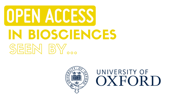 Open_Access-Biosciences_Oxford_University_STARBIOS2