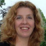 Dr Lorna Henderson STARBIOS2 BRC Oxford