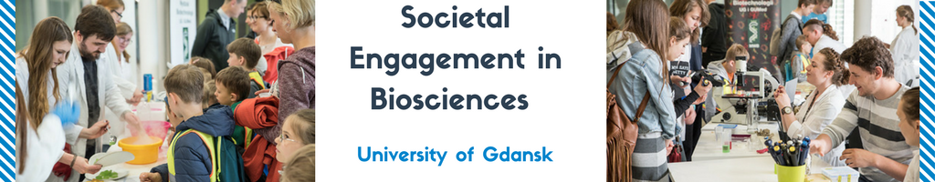 Societal_Engagement_in_Biosciences_University_of_Gdansk_STARBIOS2