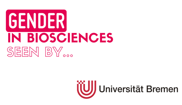 Featured Image STARBIOS2 Blog Gender University of Bremen