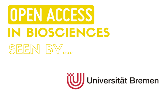 Open Access Biosciences STARBIOS2