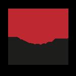 Logo Uppsala University
