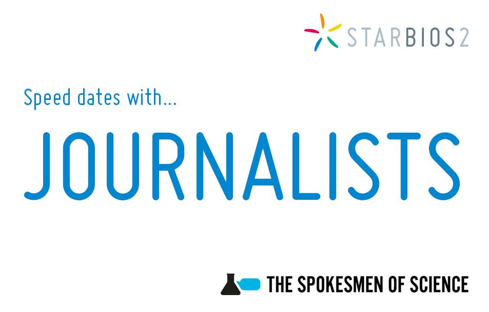 speedy journalists