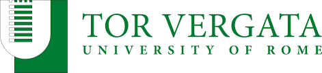 Tor Vergata University of Rome | University Info | Find your ...
